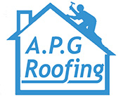 A.P.G. Roofing