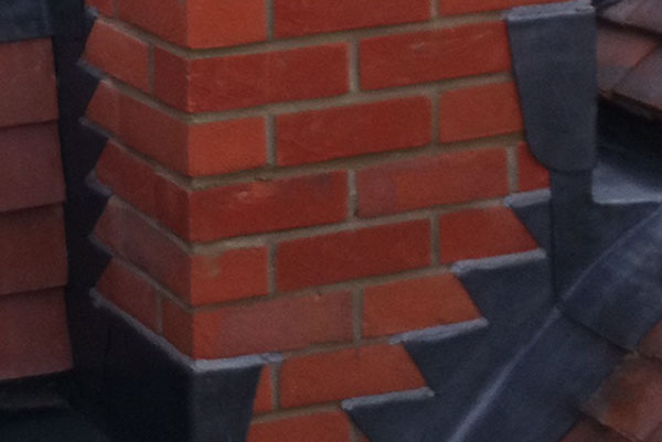 Brickwork Surrey